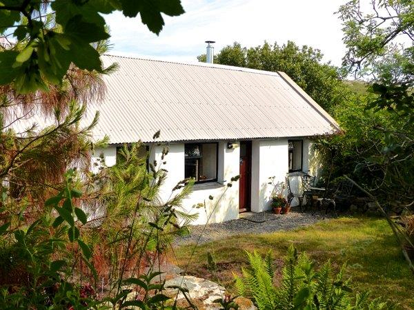 Bed And Breakfast Gt Cork Ie